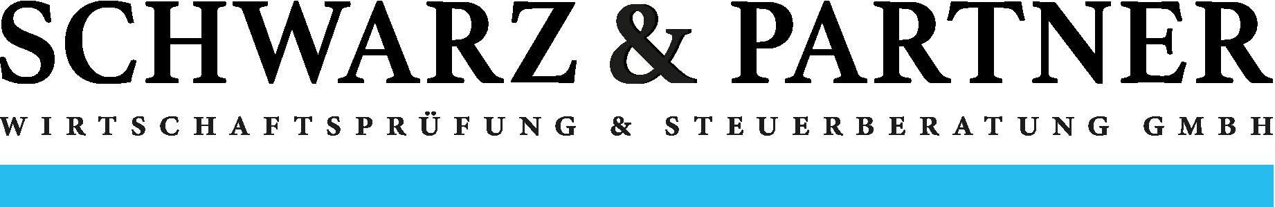 Schwarz & Partner Wirtschaftsprüfung Steuerberatung GmbH